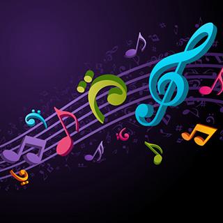 Nhạc chuông đa âm
